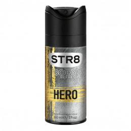 дезодорант STR8 HERO 150мл
