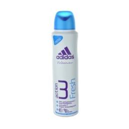 дезодорант Adidas New A3...