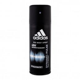 дезодорант Adidas Dynamic...
