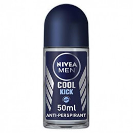 рол-он Nivea Men Cool Kick...