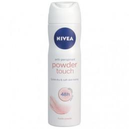 дезодорант Nivea Powder...