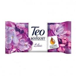 сапун Тео Lilac лилав 70гр
