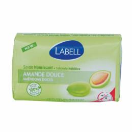 сапун тоалетен Labell с...
