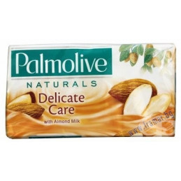 сапун Palmolive Delicate...