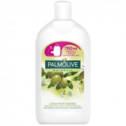 сапун течен Palmolive...