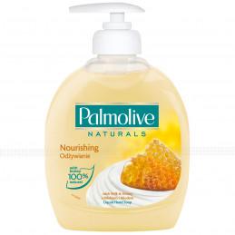 сапун течен Palmolive за...