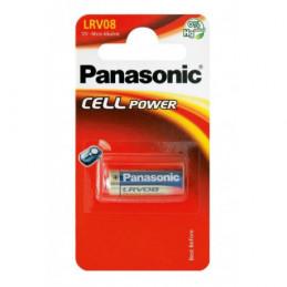 батерия Panasonic LRV08...