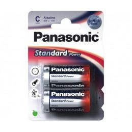 батерия Panasonic standard...