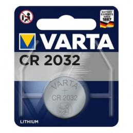 батерии ENR мини литиеви...