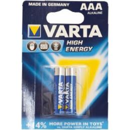 батерии ENR Max алкални AAA...