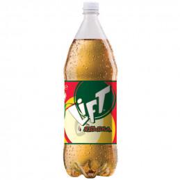 напитка газирана Lift...
