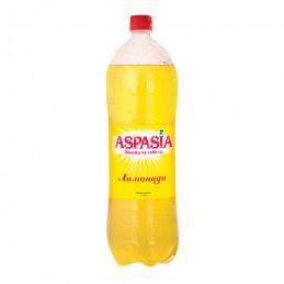 напитка газирана Aspasia...