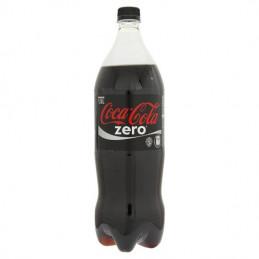 напитка газирана Coca-Cola...