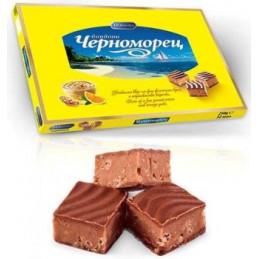 бонбони шоколадови...