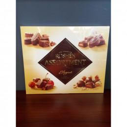 бонбони шоколадови Roshen...