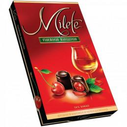 бонбони шоколадови Milete...