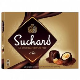 бонбони шоколадови Suchard...