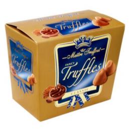 бонбони шоколадови Truffles...