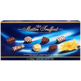 бонбони шоколадови Maitre...