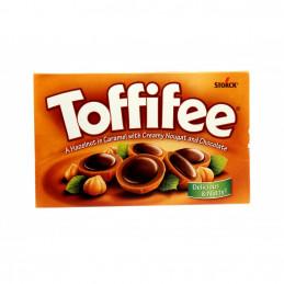 бонбони шоколадови Toffifee...