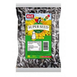 слънчоглед Елит Super Seeds...