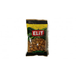 царевица Елит печена 70гр