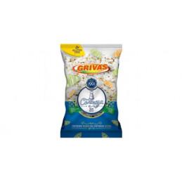 пуканки Гривас сол 170гр
