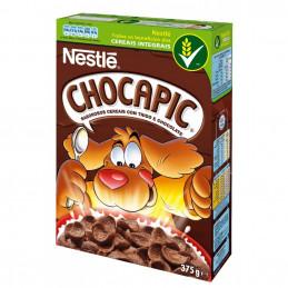 зърнена закуска Chocapic...