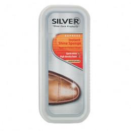 гъба за обувки Mega неутрал