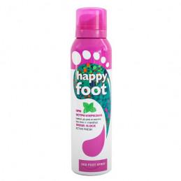 спрей за крака Happy Foot...