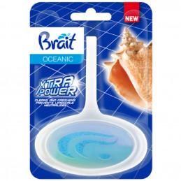 тоалетно блокче Brait Океан...