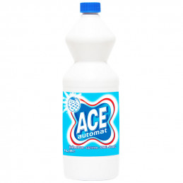 белина Ace стандарт 1л