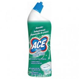 препарат Ace WC гел...