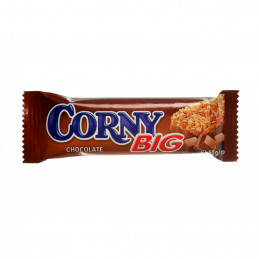 десерт Corny шоколад 50гр