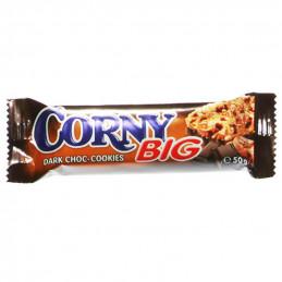 десерт Corny тъмен шоколад...