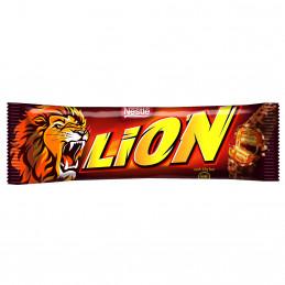 десерт Lion класик 42гр