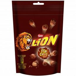 десерт Lion Pop Choc 140гр...