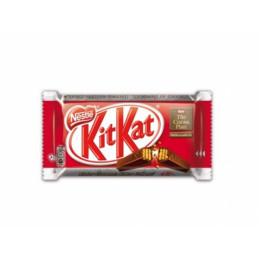 десерт KitKat 4 Finger 41,5гр