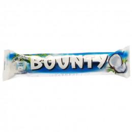 десерт Bounty 57гр
