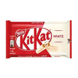 десерт KitKat 4 Finger...