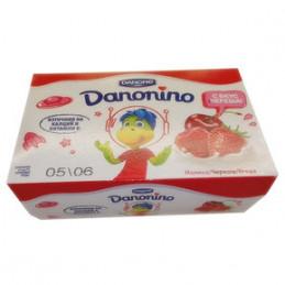 десерт Danonino...