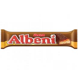 десерт шоколадов Albeni...