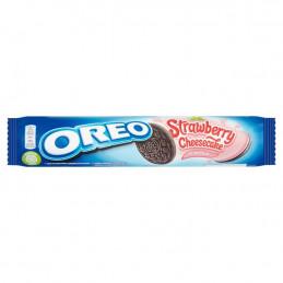 бисквити Oreo крем чийз...
