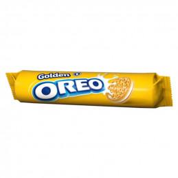 бисквити Oreo Golden 154гр