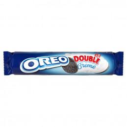 бисквити Oreo с двоен крем...