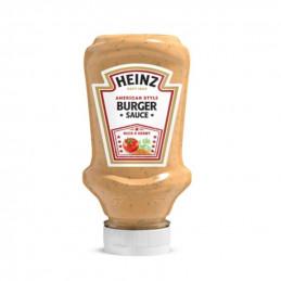 сос Heinz Американски...