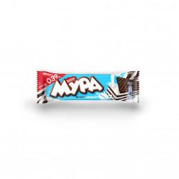вафла Nestle Мура...