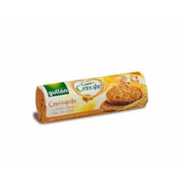 бисквити Gullon хрупкави 265гр