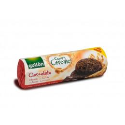 бисквити Gullon с шоколад...