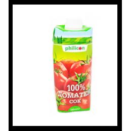 сос доматен Philicon за...